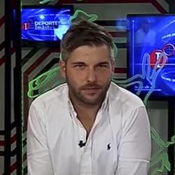 Julian Avilero 250px